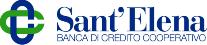 logo-banca-elena-small