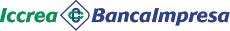 logo-banca-iccrea