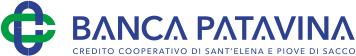 logo-banca-patavina