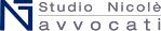 logo-studio-nicolè