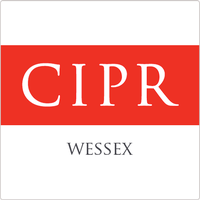 CIPR Wessex - Creativity Workshop