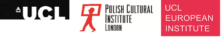Polish Seminar Series: eMigrating Landscapes