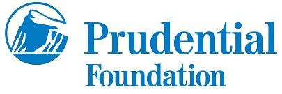 Prudential Foundation Logo