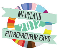 2012 Entrepreneur Expo: Transforming the Way We Do Business