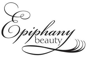 Epiphany Beauty Logo