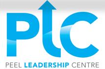 Peel Leadership Centre