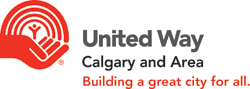 United Way Calgary and Area