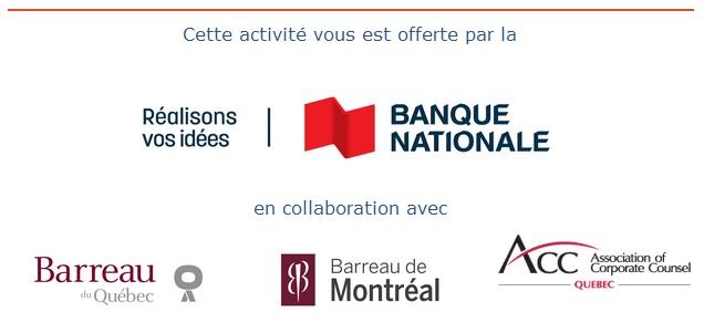Barsalou invitation logo