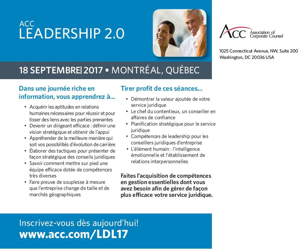 ACC LDL 2.0 Pg2FR