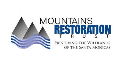 Mountains Restoration Trust