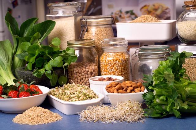Vegetarian_foods