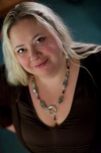 Crista Grasso- AmberTortoise Jewelry