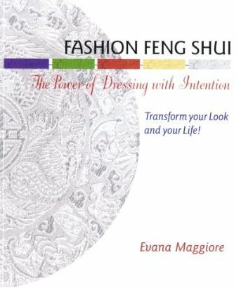 Fashion Feng Shui