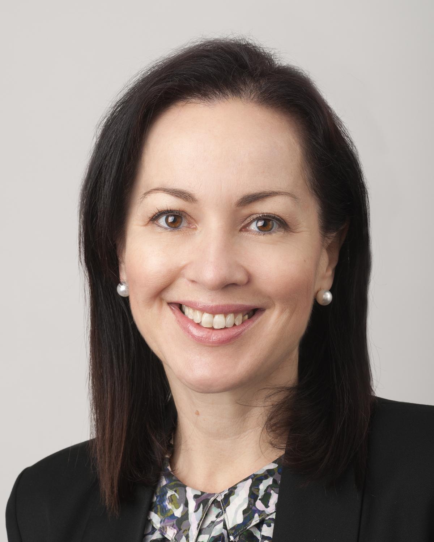 Fiona Kalaf