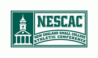 NESCAC San Francisco Winter Happy Hour
