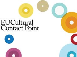 UK Cultural Contact Point