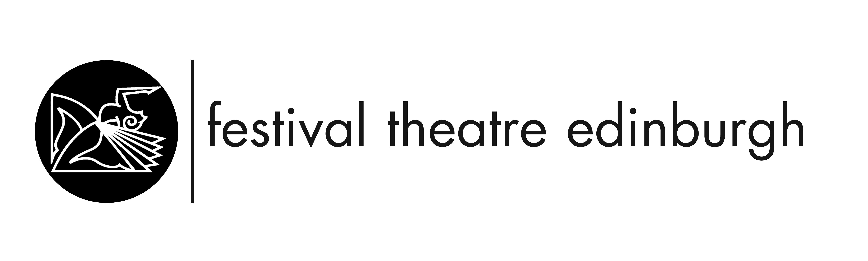 Edinburgh Festival Theatre