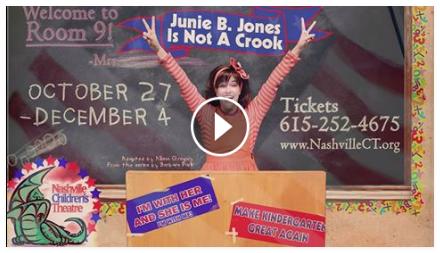Junie B Jones - Boss of Lunch