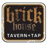 Brickhouse Downers Grove Il