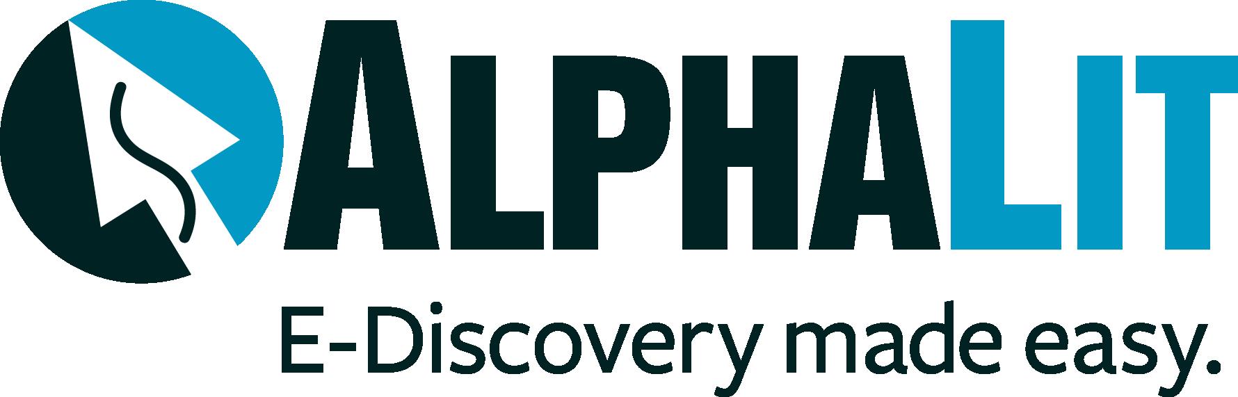 Alphalit