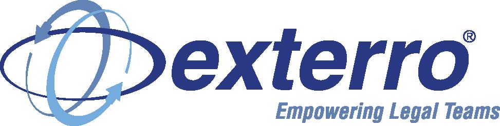 Exterro