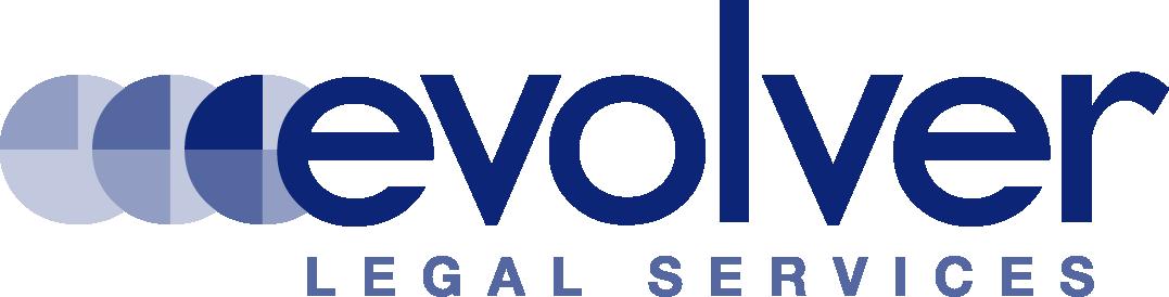 Evolver Legal Services