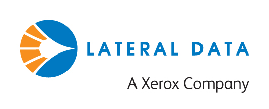 Lateral Data