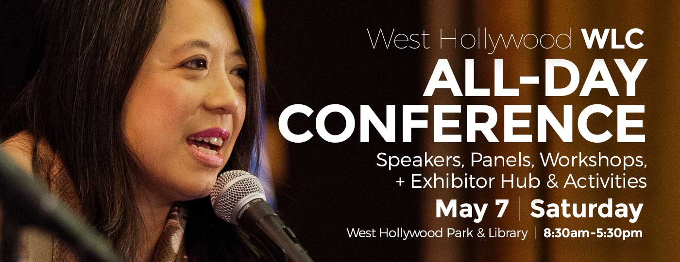 WLC Saturday Conference