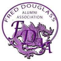 Fred Douglass Alumni Association Reunion