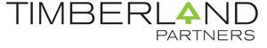Timberland Partners Logo