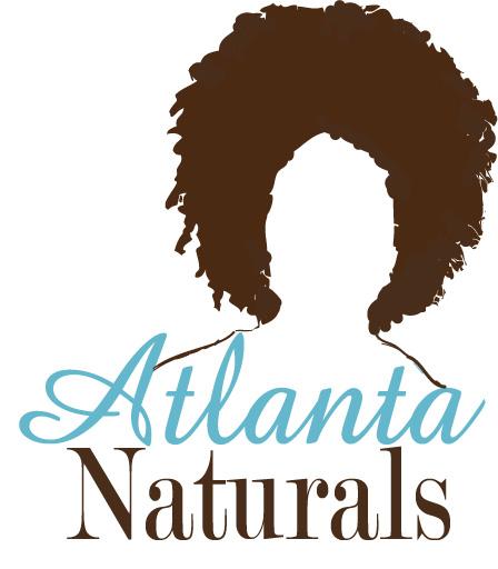 Atlanta Naturals