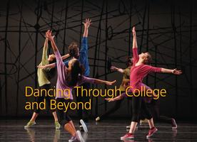 Dancing Through College and Beyond