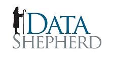 Data Shepherd Logo