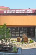 Swing into Spring 2015, Croatian Cultural Centre