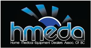 HMEDA Logo