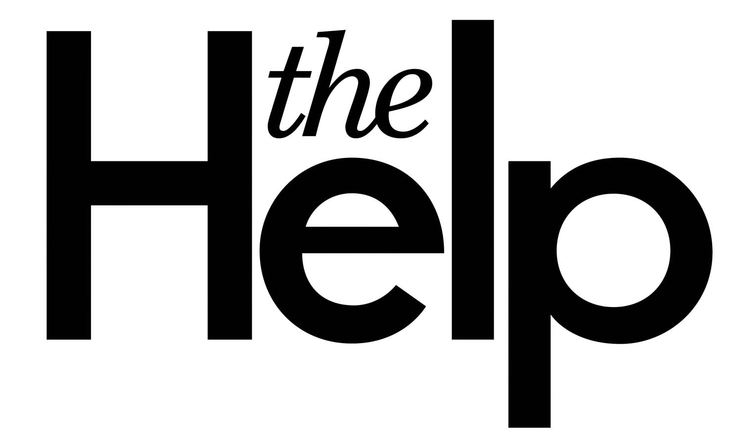 skeeter phelan analysis The help is a 2009 novel by the life constantine led while being the help to the phelan family leads skeeter to the realization that her friends' maids are.