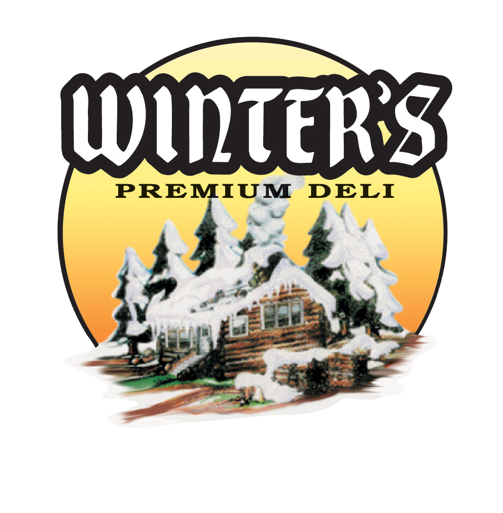 Winter's Deli