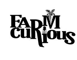 FARMcurious Underground Holiday Party