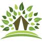 SproutCamp Logo