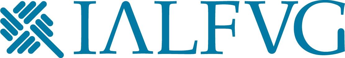 Logo IAL FVG