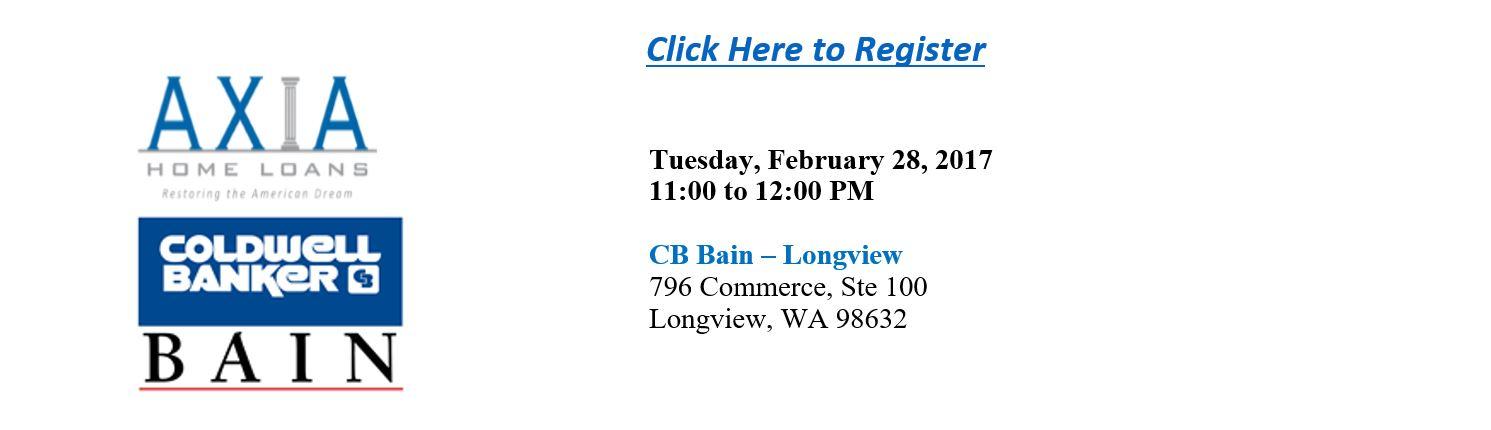 USDA_Loans_CB_Longview_Feb_28th