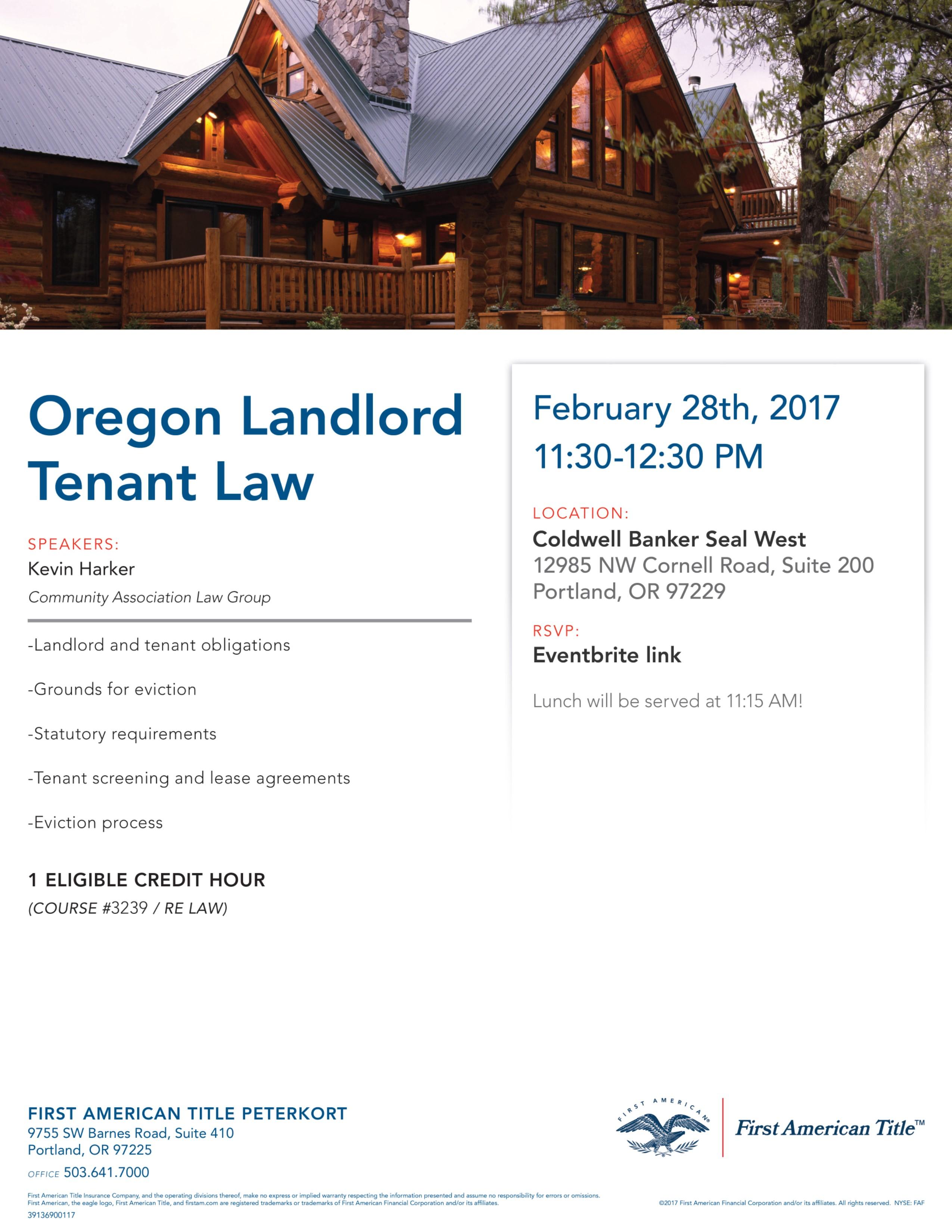 Landlord_Tenant_Law_CB_Pdx_West_Feb_28th