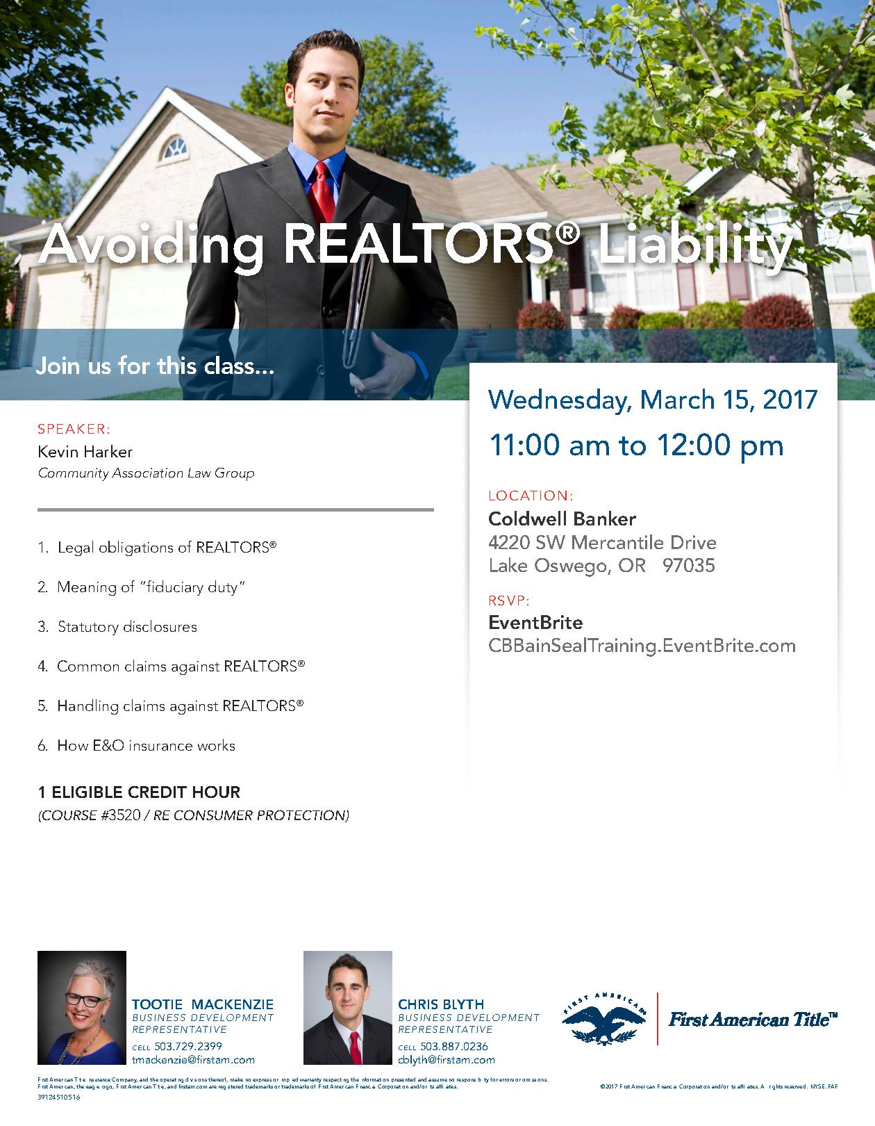 Liability_Lake_Oswego_March_15th