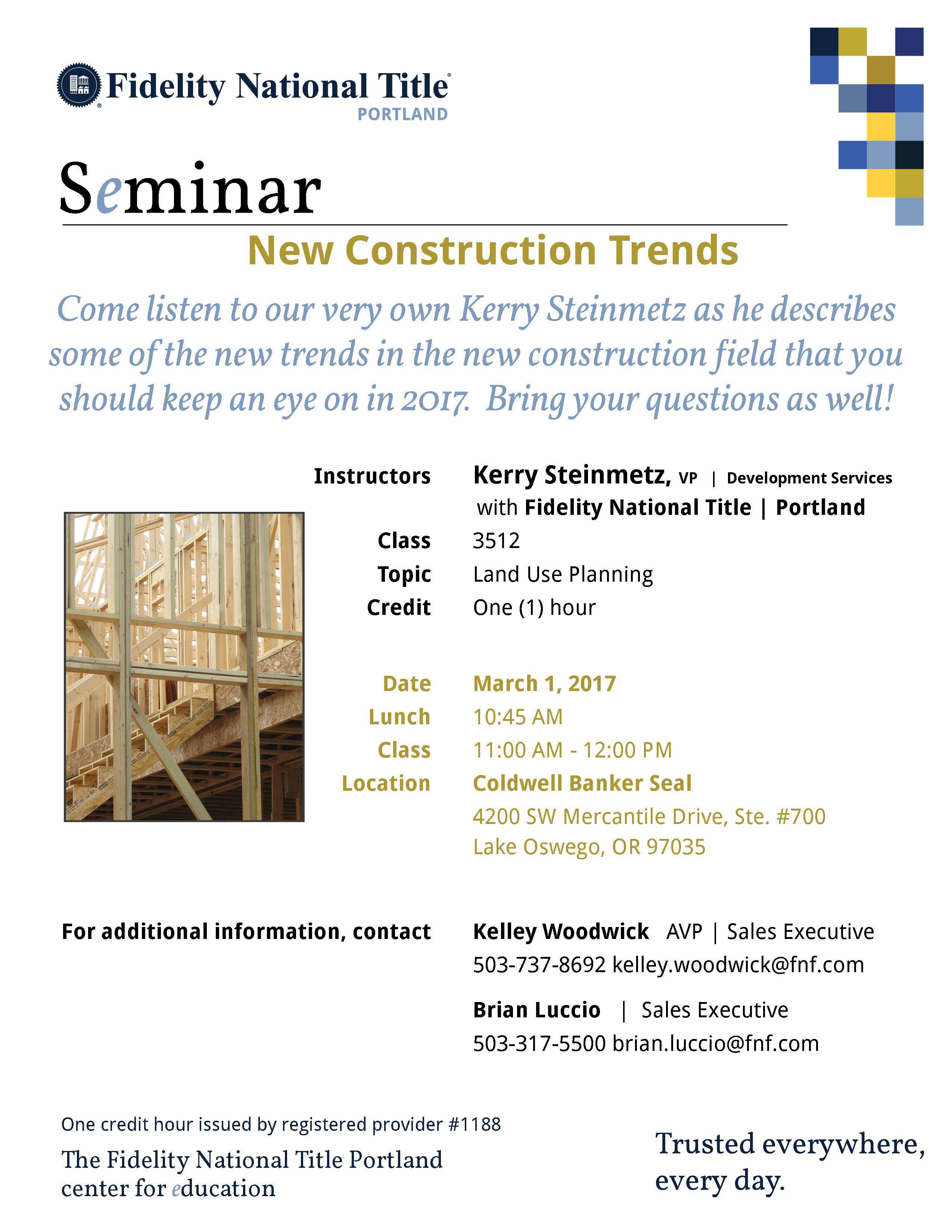 New_Construction_Trends_CB_Lake_Oswego_March_1st