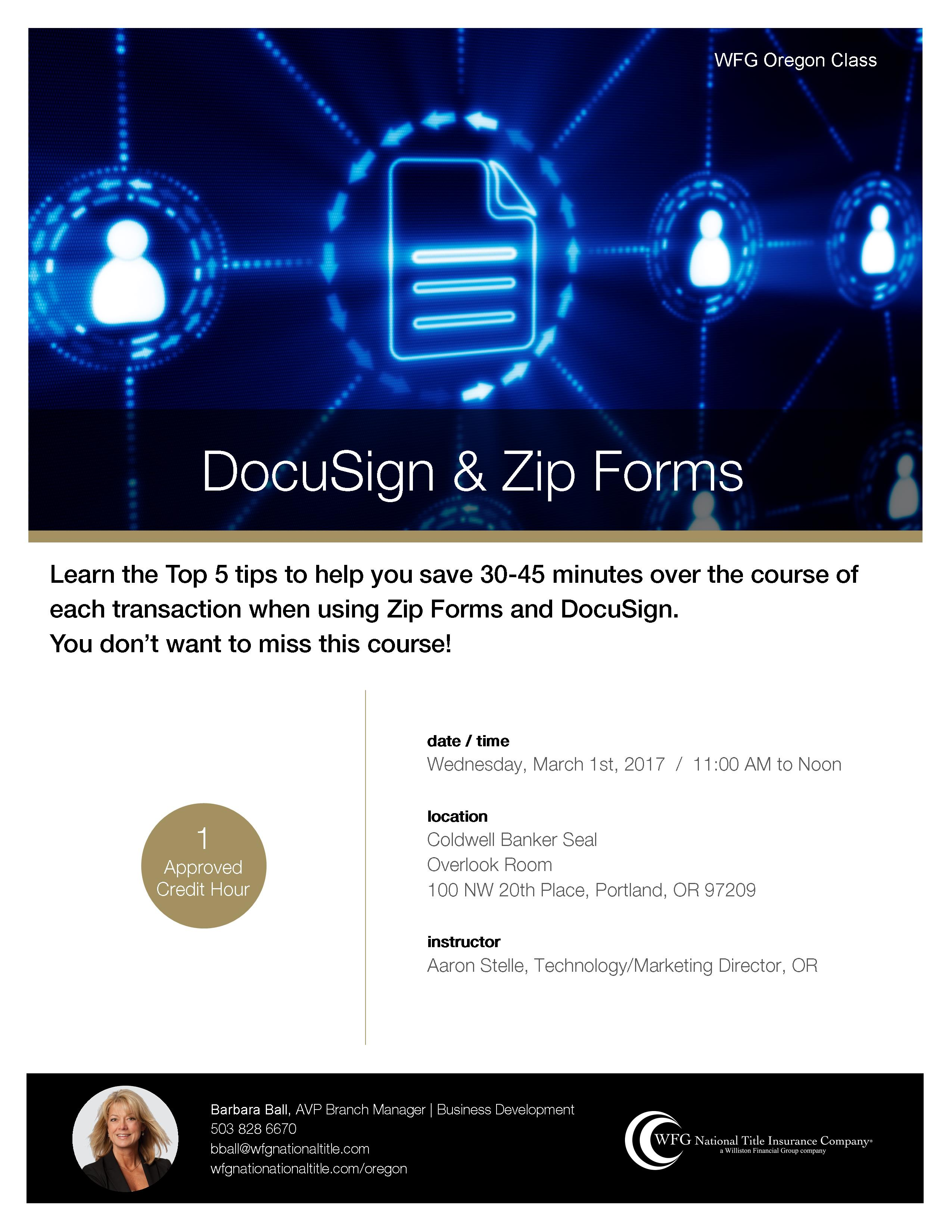 DocuSign_and_Zipforms_CB_Uptown_March_1st