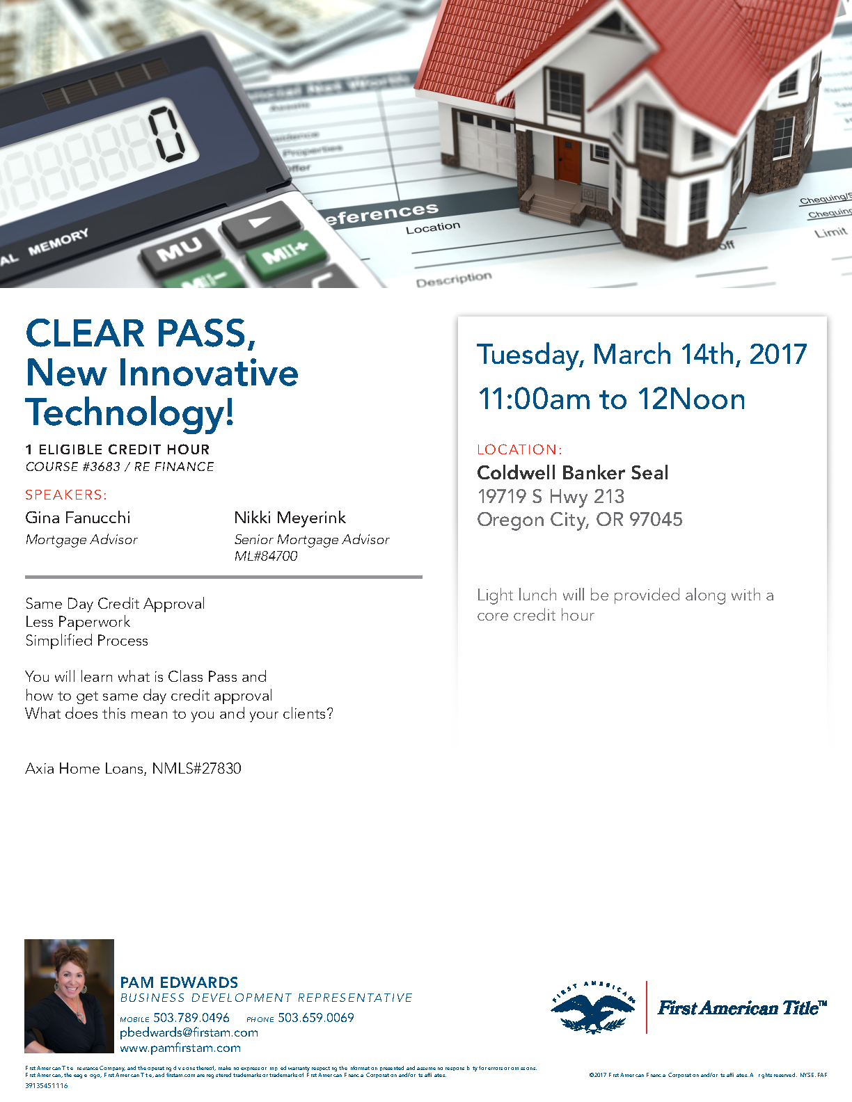 CLEAR_PASS_Oregon_City_March_14th