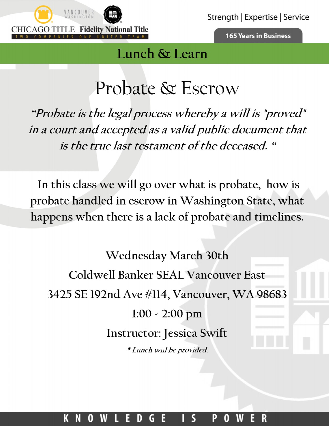Probate_and_Escrow_Vancouver_East_March_30th