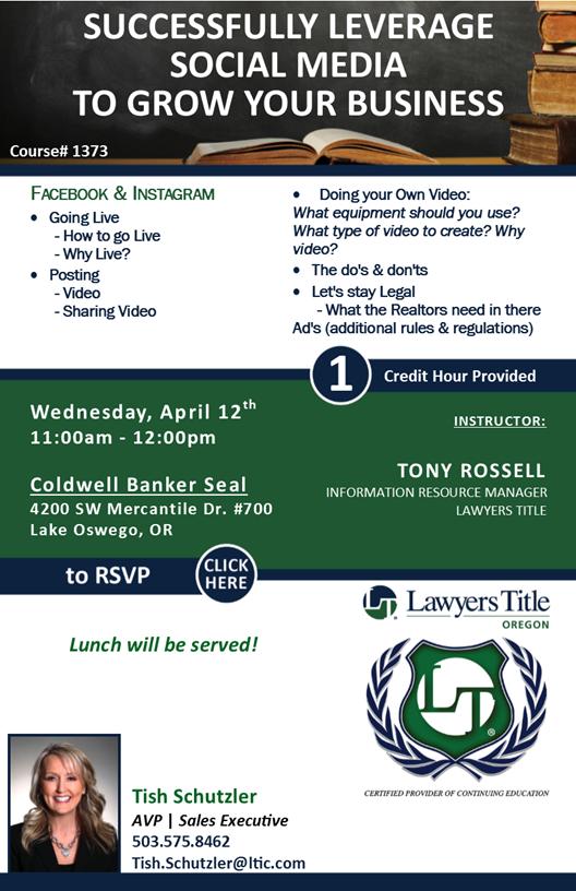 Social_Media_Lake_Oswego_April_12th