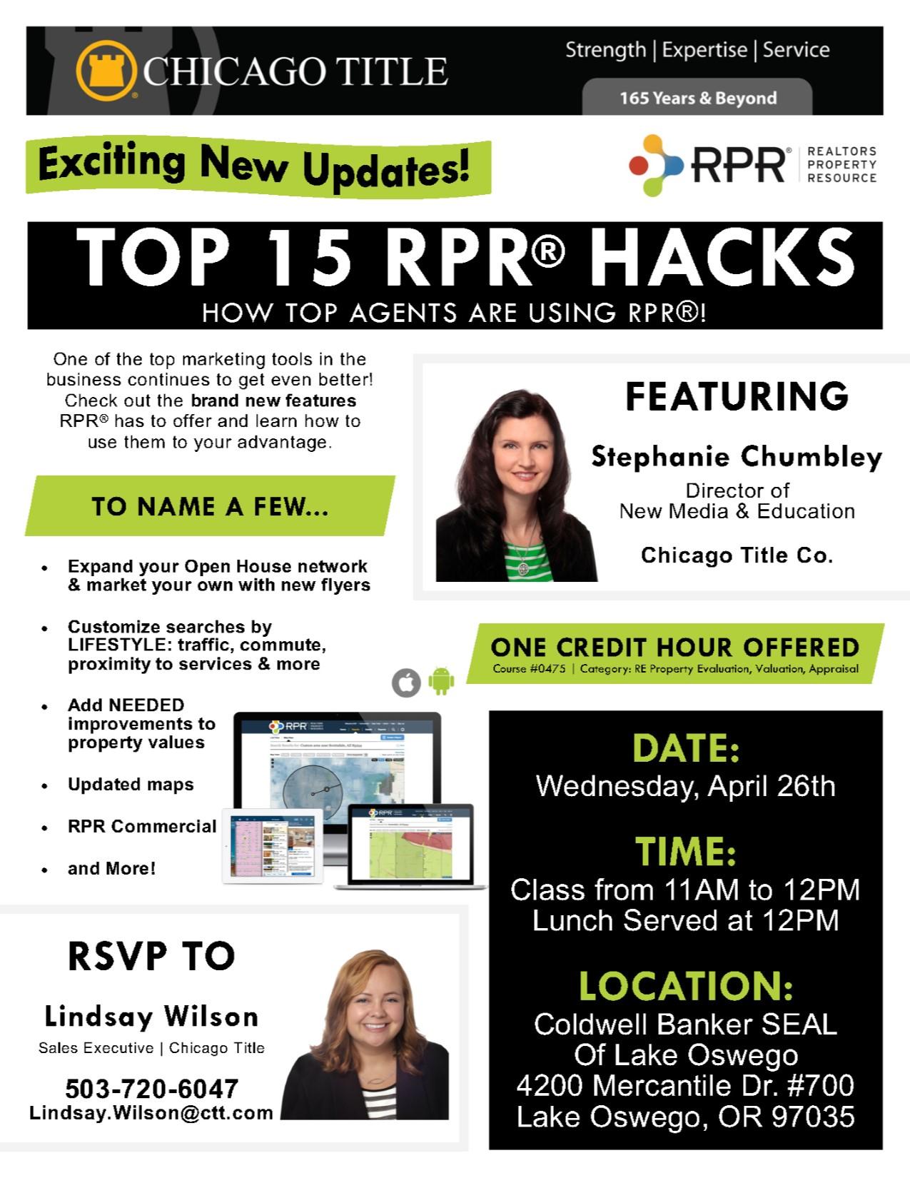 RPR_Hacks_Lake_Oswego_April_26th