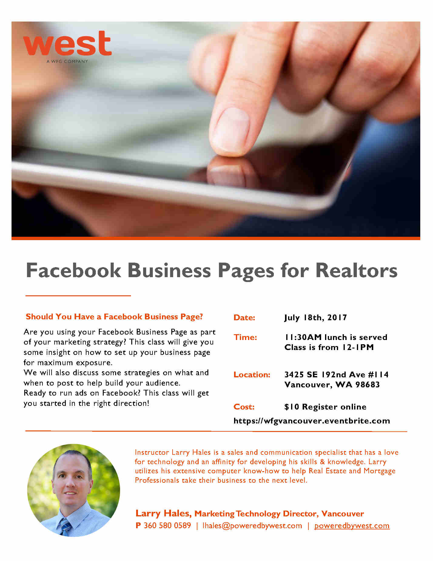 FB_Business_Pages_VanEast_July_18th